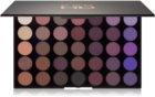 Makeup Revolution Pro HD paleta cieni do powiek