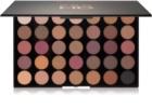 Makeup Revolution Pro HD paleta očních stínů
