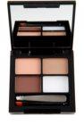 Makeup Revolution Focus & Fix набір для моделювання  ідеальної форми брів