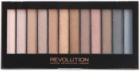 Makeup Revolution Iconic 1 палітра тіней