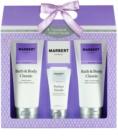 Marbert Bath & Body Classic Gift Set III.
