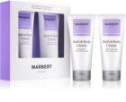 Marbert Bath & Body Classic darčeková sada I.
