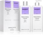 Marbert Bath & Body Classic Gift Set II.