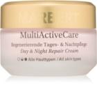 Marbert Anti-Aging Care MultiActiveCare denný a nočný krém s regeneračným účinkom