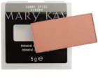 Mary Kay Mineral Cheek Colour рум'яна