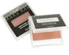 Mary Kay Mineral Cheek Colour lícenka
