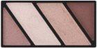 Mary Kay Mineral Eye Colour paleta sjenila za oči