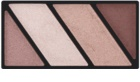 Mary Kay Mineral Eye Colour Palette mit Lidschatten
