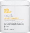 Milk Shake Integrity maschera di nutrimento profondo per capelli