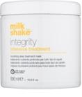 Milk Shake Integrity mélyen tápláló maszk hajra