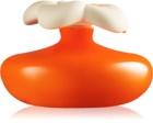 Millefiori Air Design Flower Diffusor Small aróma difúzorr bez náplne    (Orange)