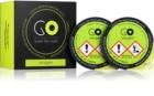 Millefiori GO Oxygen illat autóba 2 db utántöltő