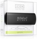 Millefiori Icon Oxygen odświeżacz do samochodu   Classic