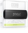 Millefiori Icon Oxygen parfum pentru masina   Classic