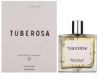 Miller Harris Tuberosa Parfumovaná voda unisex 100 ml