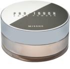 Missha Pro-Touch pudra transparent SPF 15