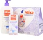 MIXA Atopiance козметичен пакет  I.