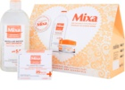 MIXA Anti-Dryness козметичен пакет  III.