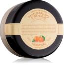 Mondial Luxury Bicolor Shaving Cream