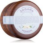 Mondial Luxury Wooden Bowl krema za britje