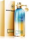 Montale Intense So Iris ekstrakt perfum unisex 100 ml