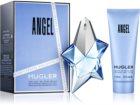 Mugler Angel zestaw upominkowy X.
