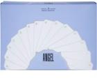 Mugler Angel darčeková sada XVII.