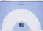 Mugler Angel zestaw upominkowy XVII.