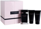 Narciso Rodriguez For Her coffret cadeau XVIII.