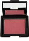 Nars Make-up Puder-Rouge