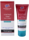 Neutrogena Norwegian Formula® Intense Repair крем для п'ят