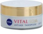 Nivea Visage Vital Multi Active denný krém proti vráskam
