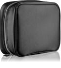 Notino Basic cestovní kosmetická taška dámská