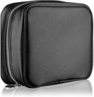 Notino Basic travel cosmetic bag for women