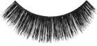 NYX Professional Makeup Wicked Lashes nalepovacie riasy