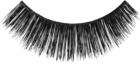 NYX Professional Makeup Wicked Lashes Stick-On Eyelashes