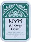 NYX Professional Makeup All Over balsamo corpo