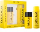 Odeon Dream Power Yellow zestaw upominkowy I.