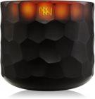 Onno Serengeti Brown vonná sviečka 12 x 11 cm  brown