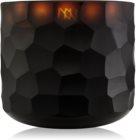 Onno Zanzibar Brown lumanari parfumate  12 x 11 cm