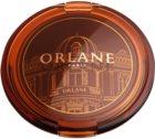 Orlane Make Up Compact Bronzing Powder with Brightening Effect