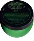 Orofluido Amazonia™ відновлююча маска з кератином