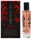 Orofluido Asia Zen elixir leave-in pentru par indisciplinat