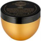 Orofluido Beauty маска  для всіх типів волосся