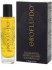 Orofluido Beauty olejek do wszystkich rodzajów włosów
