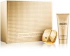 Paco Rabanne Lady Million Gift Set V.