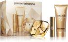Paco Rabanne Lady Million Gift Set
