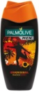 Palmolive Men Sensacao Do Brasil gel de dus