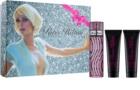 Paris Hilton Paris Hilton coffret cadeau VIII.