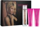 Paris Hilton Heiress Gift Set III